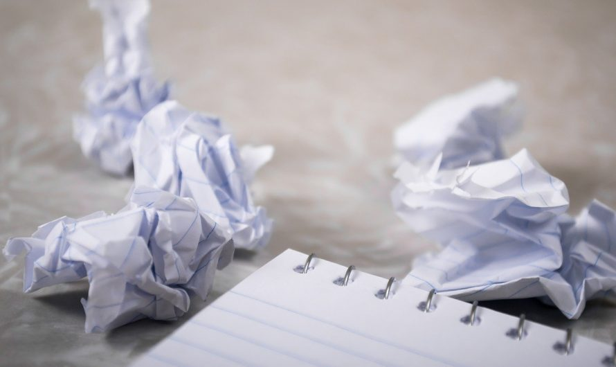 Paper Recycling: An Easy Source of Extra Income for Anyone