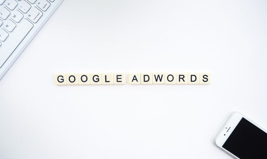 Using Google Adwords to Drive Laser Targeted Traffic