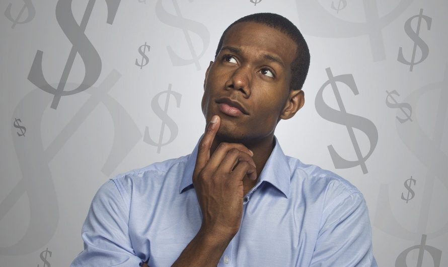 How Many Affiliate Checks Do You Want to Receive?