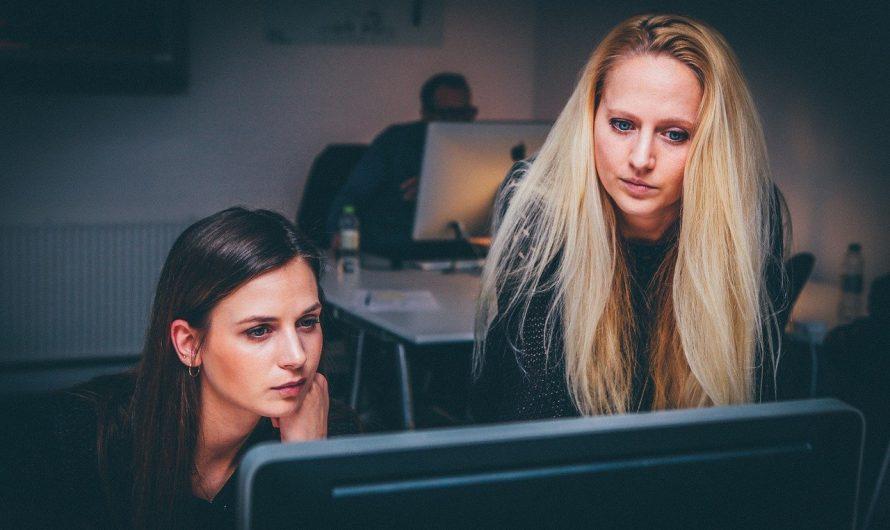 The Controversy Around Corporate Blogging